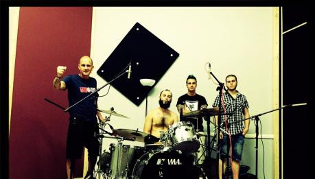 Nuovo EP per i Los Fastidios!!