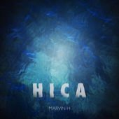 MARVIN-H: Hica