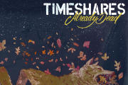 TIMESHARES: Already Dead