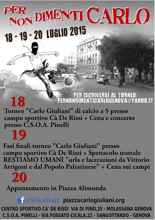 genova-torneo2015
