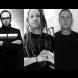 "GREAT COLLAPSE annunciano il debutto del loro primo full-length ""Holy War"""