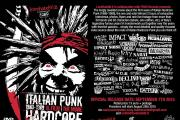 Italian Punk Hardcore 80-89, il film!!!!