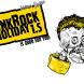 PUNK-ROCK HOLIDAY 1.5: quattro chiacchiere con l'organizzazione