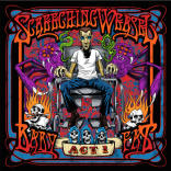 SCREECHING WEASEL: Baby Fat: Act 1