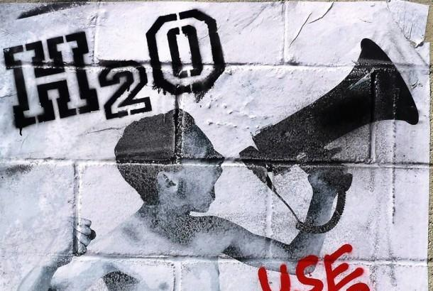 H2O: due nuovi pezzi in streaming