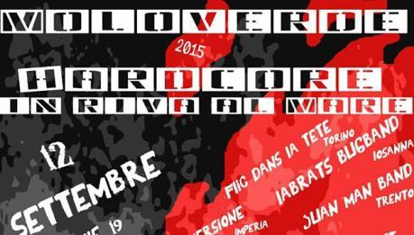 MOLOVERDE 2015