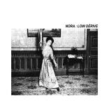 LOW DERIVE: Nora EP