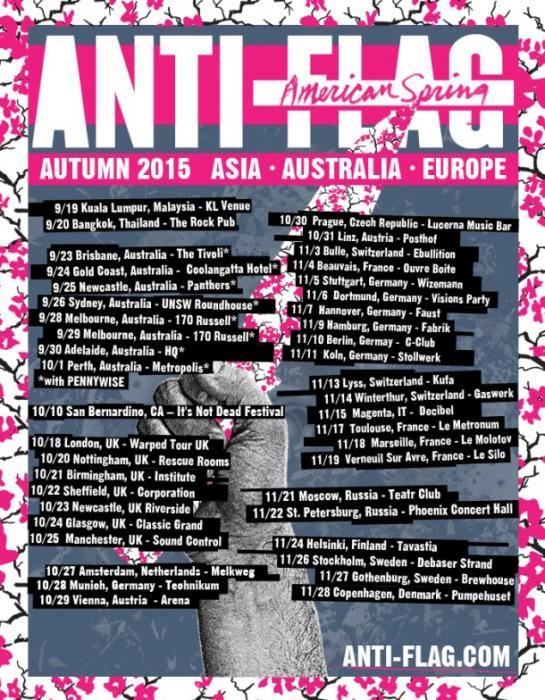 Anti-Flag-Fall-2015-overseas-tour-610x784