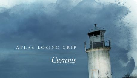 "ATLAS LOSING GRIP: video di ""Cast Anchor"""