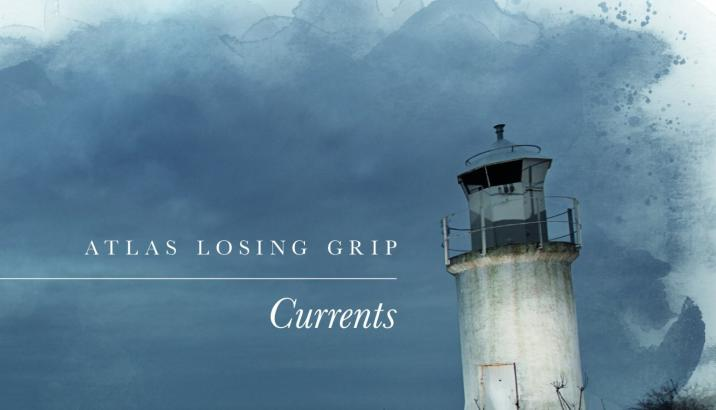 "ATLAS LOSING GRIP: video di ""Cast Anchor"""