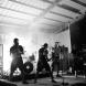TALCO, Festa Rock di Novedrate (28/08/15)