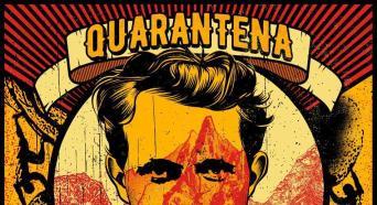 "Nuovo disco per la punkrock band QUARANTENA – ""I MIEI IDOLI"""