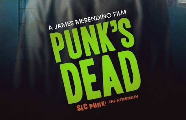 Trailer di SLC PUNK 2