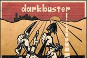 DARKBUSTER: No Revolution