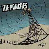 THE PONCHES: Hum