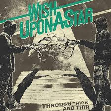 WISH UPON A STAR e NoReason Records insieme