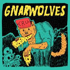GNARWOLVES: nuovo pezzo in rete