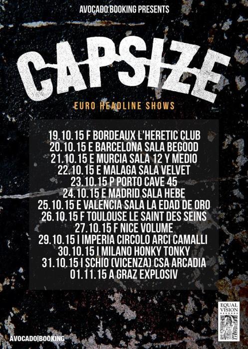 eurotour