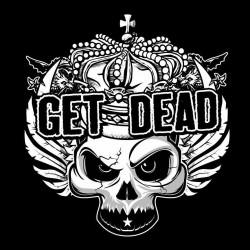 GET DEAD: nuovo album nel 2016