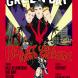 GREEN DAY: nuovo documentario in arrivo