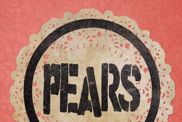 "PEARS: ""Letters to Memaw"" in streaming"