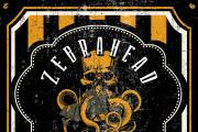 Nuovo video (e album) per gli Zebrahead!