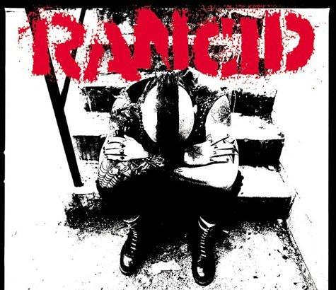 Rancid: re-issue di …And Out Come The Wolves con 2 inediti!