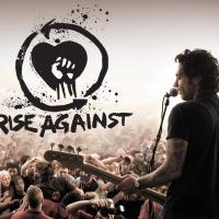 Rise Against – Live @ Alcatraz (MI)
