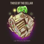 THOSE OF THE CELLAR: La pace di Nettuno