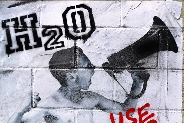Nuovo album in arrivo per gli H20 – Use Your Voice
