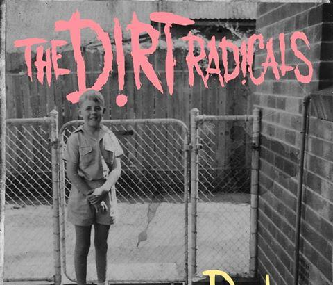 "THE DIRT RADICALS: video di ""Your Heart"""