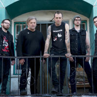 "LEFTOVER CRACK: ""Constructs of the State"" in streaming"