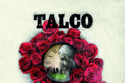 TALCO: Silent Town