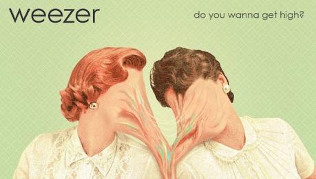 Weezer, nuovo singolo ma dubbi sul nuovo album!