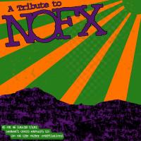 Album tributo ai NOFX per beneficenza!