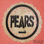 PEARS: Letters to Memaw 7″