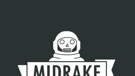 MIDRAKE: s/t