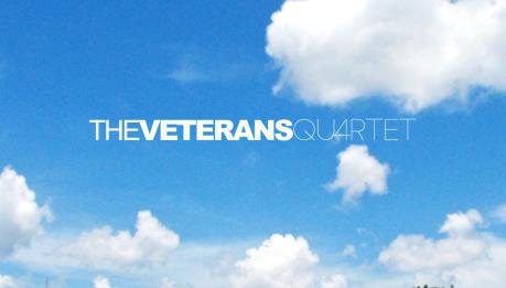 Nuovo 7″ per i Veterans!