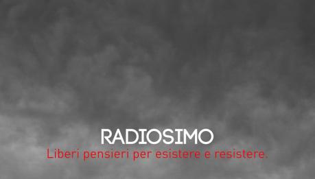 SIMONE GABRIELLI: Radiosimo