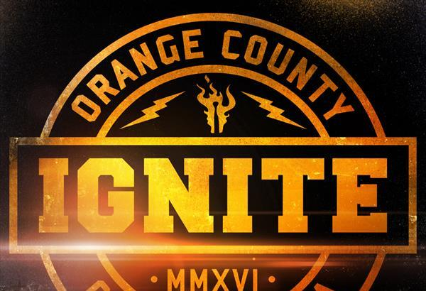 """Ignite: nuovo singolo """"Nothing Can Stop Me"""" in streaming"""