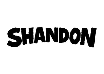 SHANDON: ecco le prime date!