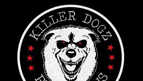 KILLERFEST Vol. 4!!! (15/01/16 Honky Tonky, Seregno)