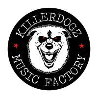 Quattro chiacchiere con KILLERDOGZ MUSIC FACTORY