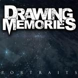 DRAWING MEMORIES: Portraits