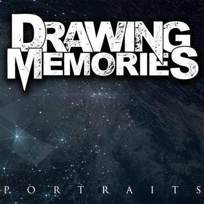 DRAWING MEMORIES: Portraits