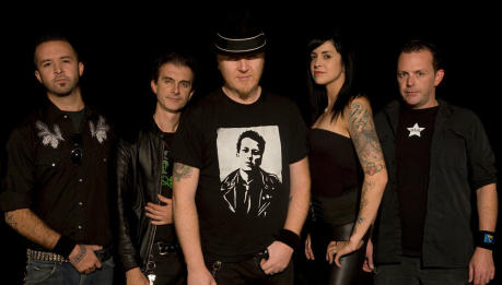 THE MAHONES: tracklist  dei due best ofs