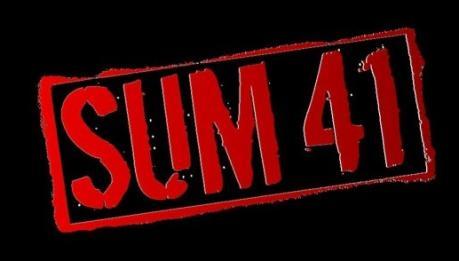 Deryck Whibley si racconta: rehab, etichette discografiche e nuovo album dei SUM 41!