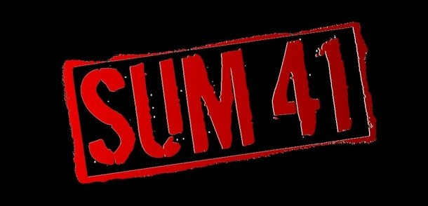 I Sum 41 tornano con due nuovi brani!