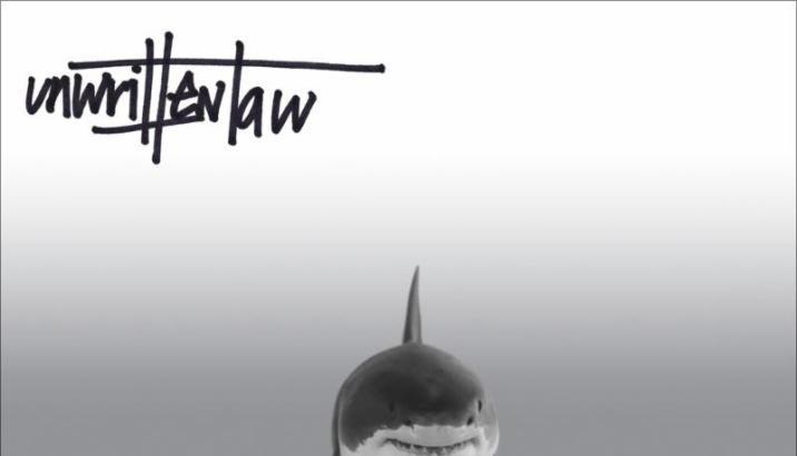 """Nuovo album per gli Unwritten Law – """"Acoustic"""""""