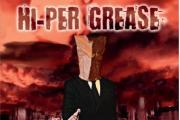 HI-PER GREASE: Fraudolent I.D.